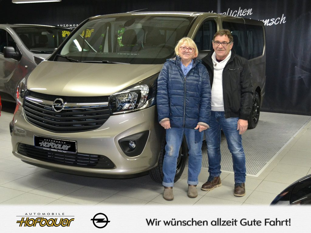 Opel Hofbauer opel hofbauer zugang fr freie werksttten image may contain car and